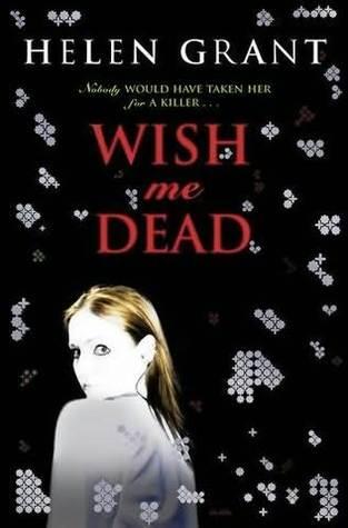 Read Books Wish Me Dead Online