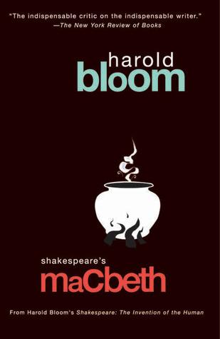 Read Books Shakespeare's Macbeth Online