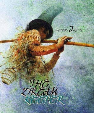 Read Books The Dreamkeeper Online