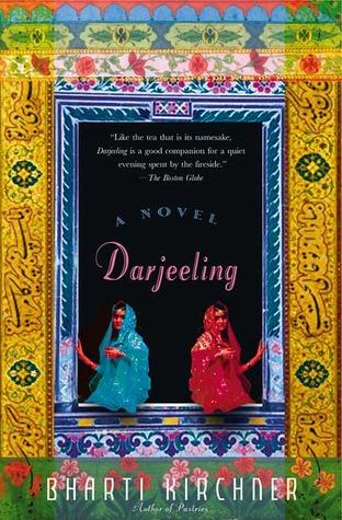 Read Books Darjeeling Online