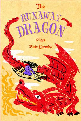 Read Books The Runaway Dragon Online