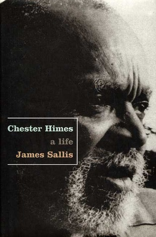 Read Books Chester Himes: A Life Online