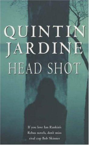 Read Books Head Shot (Bob Skinner, #12) Online