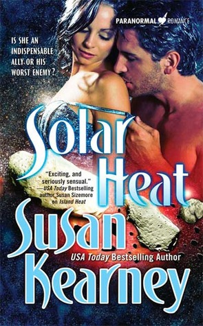 Read Books Solar Heat Online