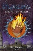 Read Books Stad van geheimen (Stravaganza, #4) Online