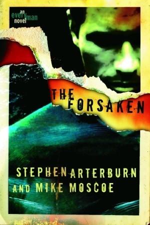 Read Books The Forsaken Online