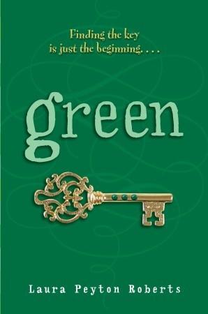 Read Books Green Online