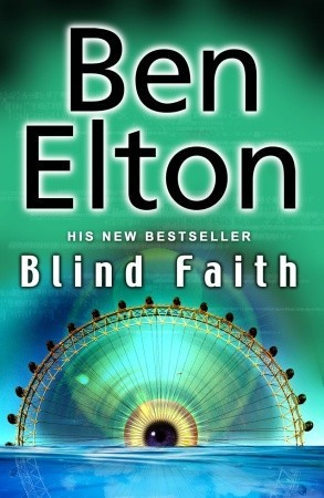 Read Books Blind Faith Online