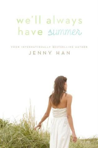 Read Books We'll Always Have Summer (Summer, #3) Online