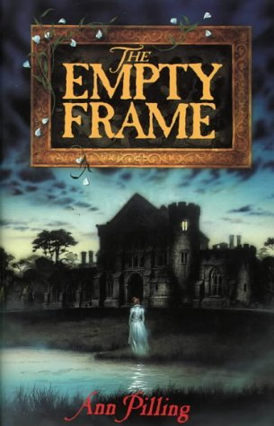 Read Books The Empty Frame Online
