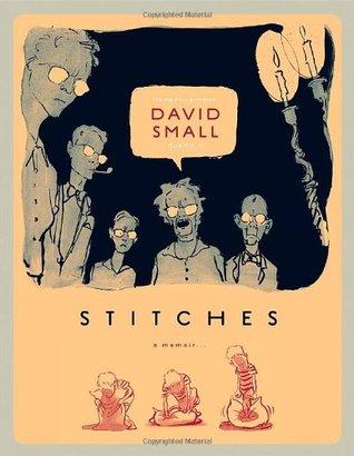 Read Books Stitches Online