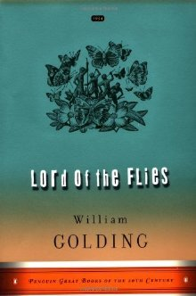Read Books Lord of the Flies Online
