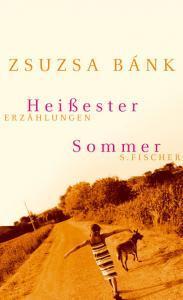 Read Books Heißester Sommer Online