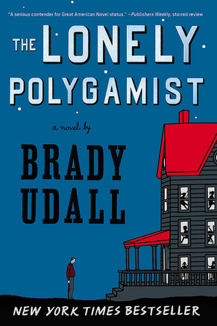 Read Books The Lonely Polygamist Online