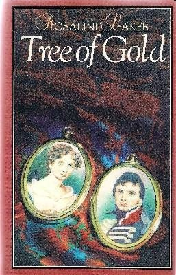 Read Books Tree of Gold Online