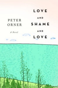 Read Books Love and Shame and Love Online