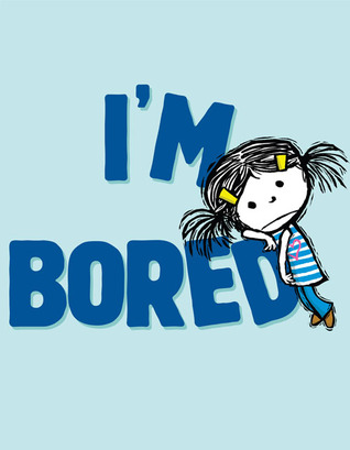 Read Books I'm Bored Online