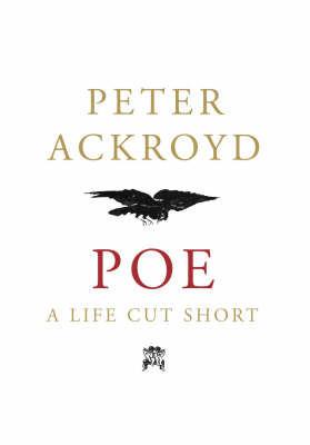 Read Books Poe: A Life Cut Short Online