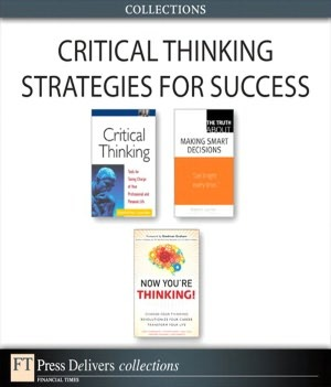 Best Critical Thinking Software - image 8