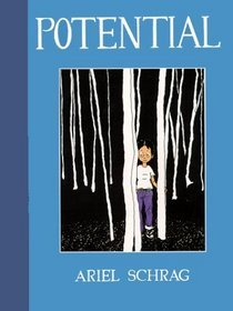 Read Books Potential Online