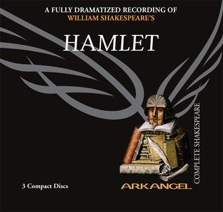Read Books Hamlet Online