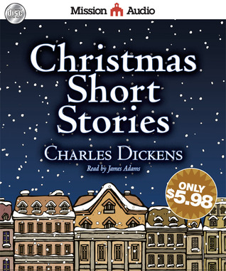 Read Books Christmas Short Stories Online