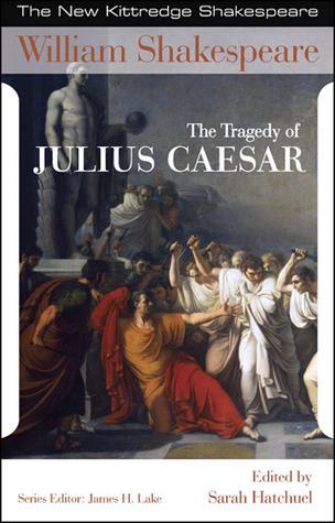 Read Books The Tragedy of Julius Caesar Online