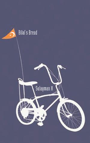 Read Books Bilal's Bread Online
