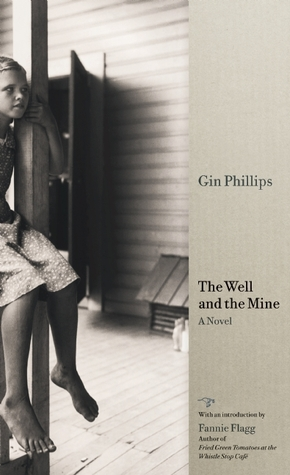 Read Books The Well and the Mine Online