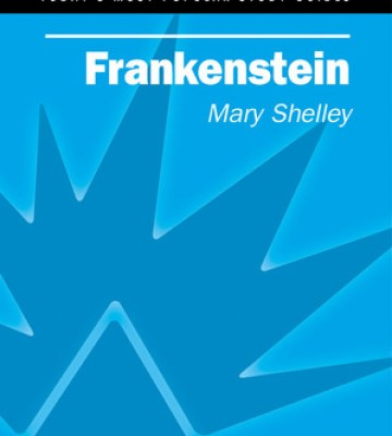 Frankenstein  SparkNotes Literature Guide. Search by Title  Macbeth Sparknotes   DSZBooks