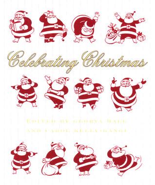 Read Books Celebrating Christmas Online