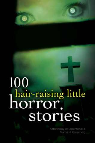 Read Books 100 Hair-Raising Little Horror Stories Online