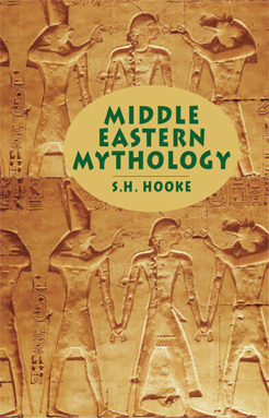 Read Books Middle Eastern Mythology Online