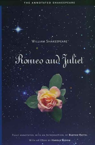 Read Books Romeo and Juliet Online