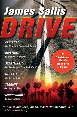 Read Books Drive (Drive, #1) Online