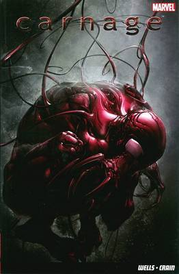 Psychology Wallpaper Quotes Carnage By Zeb Wells