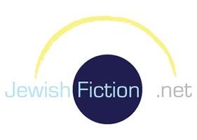Read Books Jewish Fiction. net Online