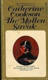 Read Books The Mallen Streak Online