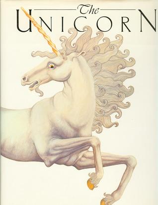 Read Books The Unicorn Online