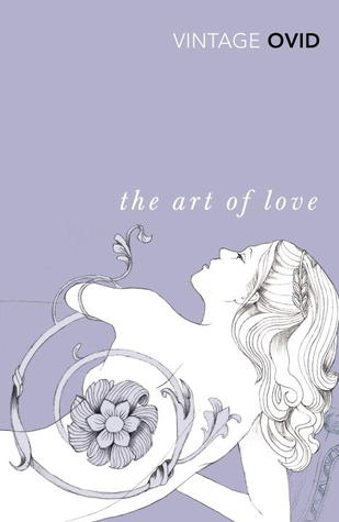 Read Books The Art of Love Online