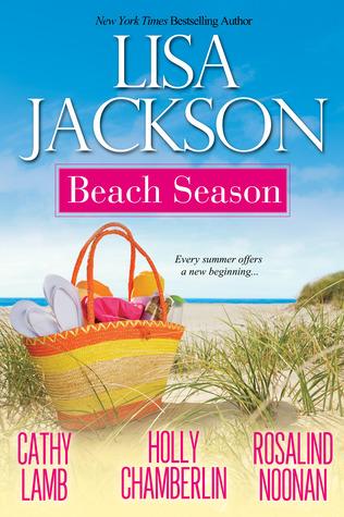 Read Books Beach Season Online