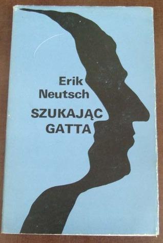 Read Books Szukając Gatta Online