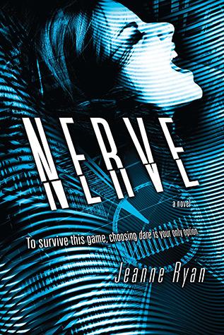 Read Books Nerve Online