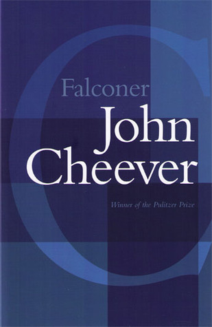 Read Books Falconer Online