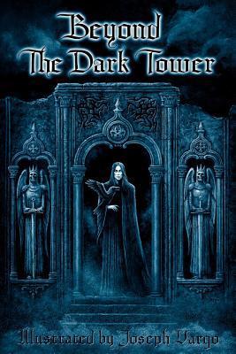 Read Books Beyond The Dark Tower Online