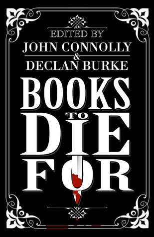 Read Books Books to Die For Online