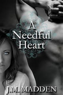 Read Books A Needful Heart Online