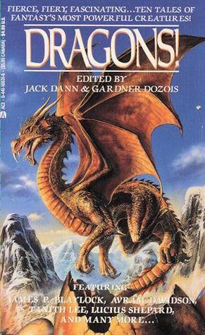 Read Books Dragons! Online