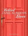 Behind Jane Austen's Door