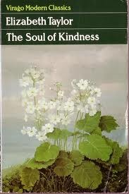 Read Books The Soul of Kindness Online
